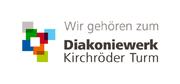 Logo Diakoniewerk Kirchröder Turm