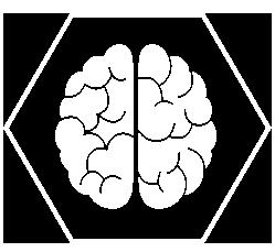 brain-icon2
