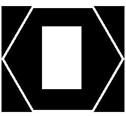 icon-fragezeichen