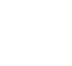 icon-thermometer