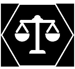 icon-waage