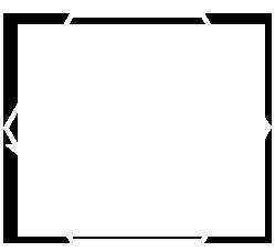 icon-explosion3