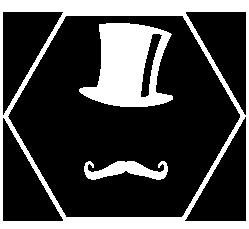 icon-gentleman